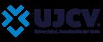 Universidad José Cecilio del Valle